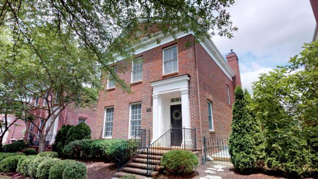 9521 Norton Commons Blvd, Louisville, KY 40059 (#1534530) :: Keller Williams Louisville East