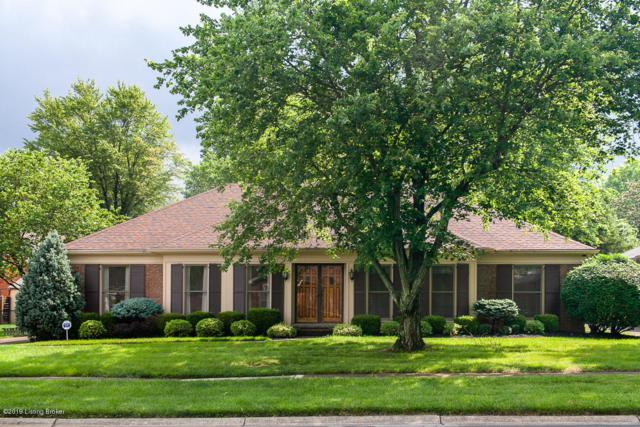 2417 Hayward Rd, Louisville, KY 40242 (#1534641) :: At Home In Louisville Real Estate Group