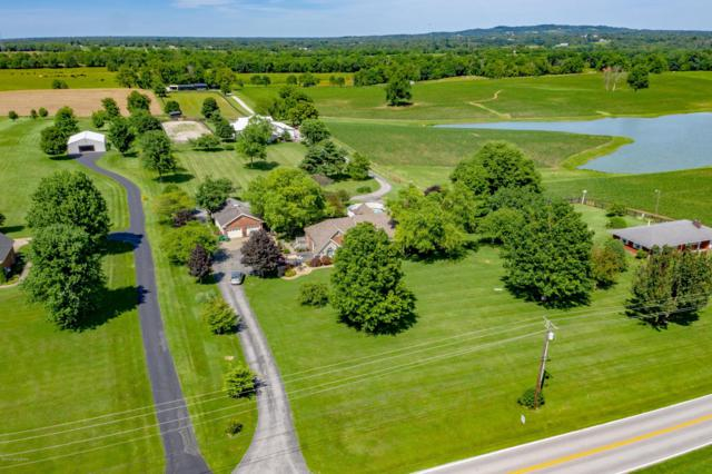 4235 Mt Eden Rd, Shelbyville, KY 40065 (#1534649) :: The Price Group