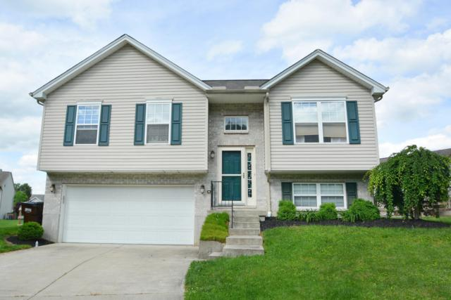 4022 Crystal Creek Cir, Burlington, KY 41005 (#1534695) :: The Sokoler-Medley Team