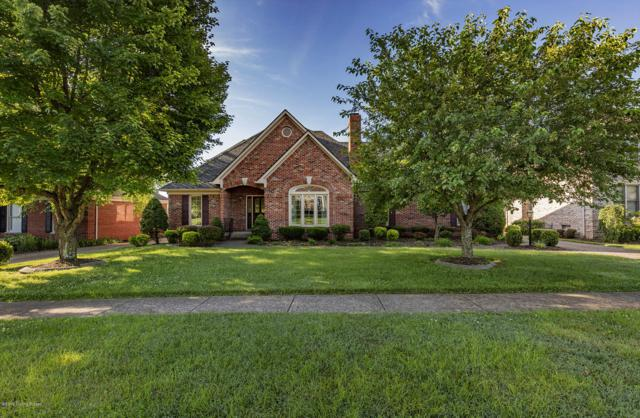 10410 Long Home Rd, Louisville, KY 40291 (#1534724) :: Keller Williams Louisville East