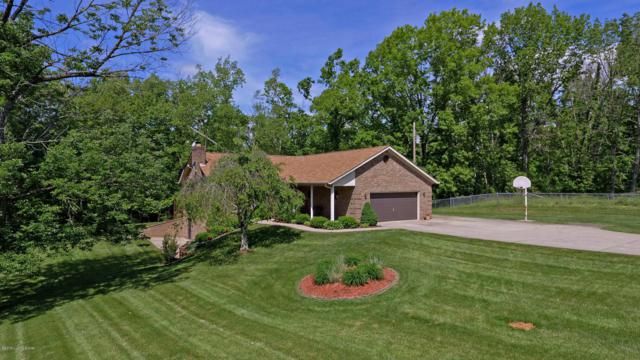 297 Deerwood Ct, Coxs Creek, KY 40013 (#1534762) :: The Sokoler-Medley Team