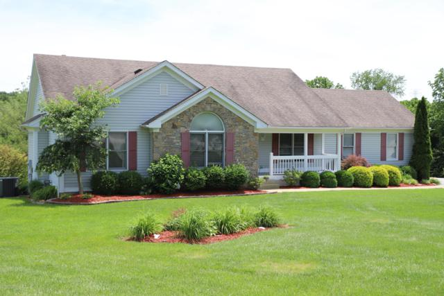 4904 Meadow Valley Ct, Crestwood, KY 40014 (#1534769) :: Segrest Group