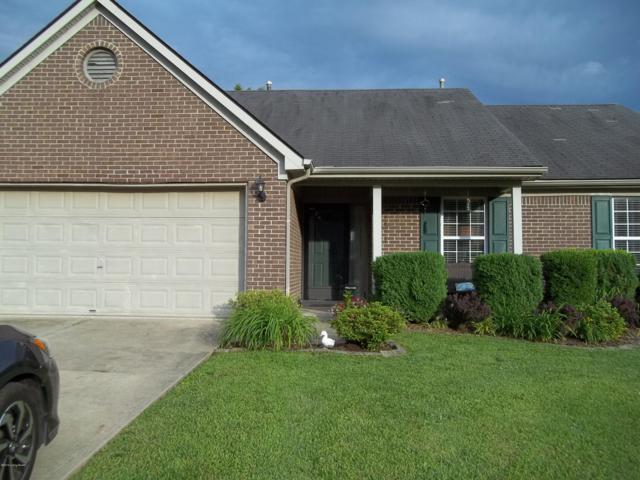 10814 Silvermoon Ct, Louisville, KY 40241 (#1534785) :: The Sokoler-Medley Team