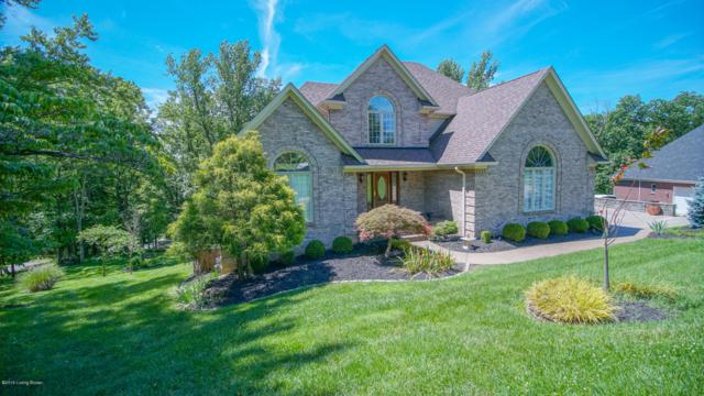 6303 Rockingham Ct, Prospect, KY 40059 (#1534867) :: The Price Group