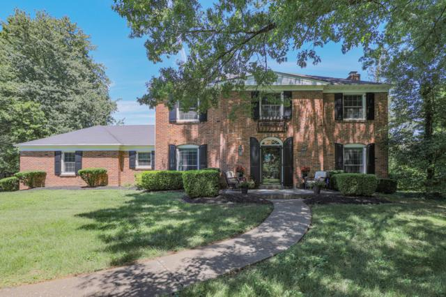38 Harwood Rd, Louisville, KY 40222 (#1534875) :: At Home In Louisville Real Estate Group