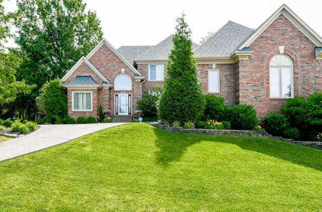 1607 Majestic Woods Pl, Louisville, KY 40245 (#1534896) :: The Price Group