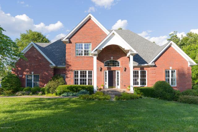 416 Deer Lake Rd, Elizabethtown, KY 42701 (#1534950) :: Impact Homes Group