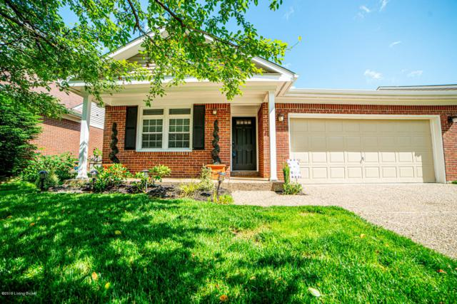 4315 Brownhurst Way, Louisville, KY 40241 (#1534953) :: At Home In Louisville Real Estate Group