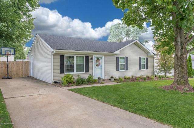 6620 Ashbrooke Dr, Pewee Valley, KY 40056 (#1534959) :: At Home In Louisville Real Estate Group