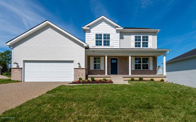 4112 Gaudet Rd, Louisville, KY 40299 (#1534961) :: At Home In Louisville Real Estate Group