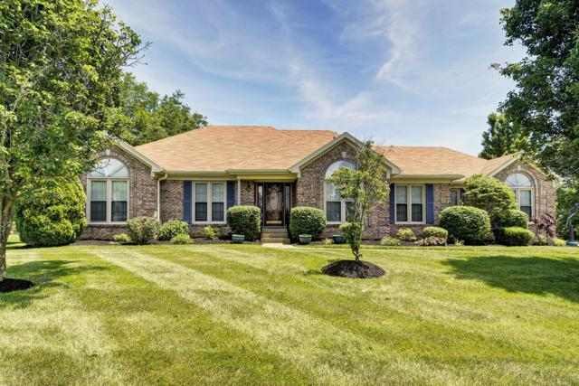 4203 Patterson Park Ct, Louisville, KY 40299 (#1534971) :: At Home In Louisville Real Estate Group