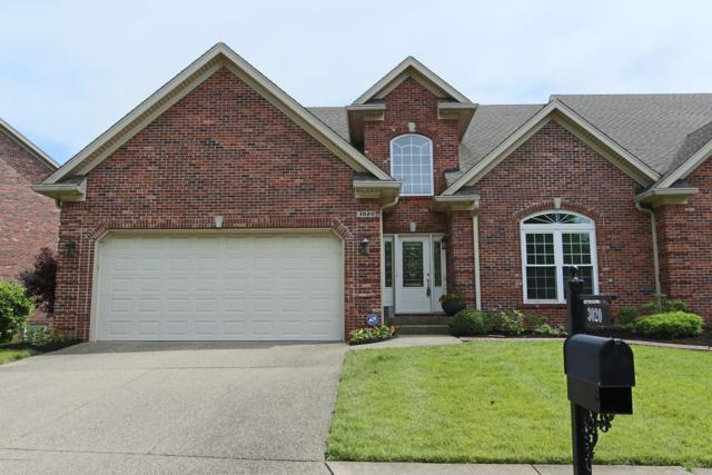 3020 Crystal Waters Way, Louisville, KY 40299 (#1534995) :: At Home In Louisville Real Estate Group