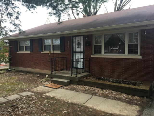 3123 Hikes Ln, Louisville, KY 40220 (#1535015) :: At Home In Louisville Real Estate Group