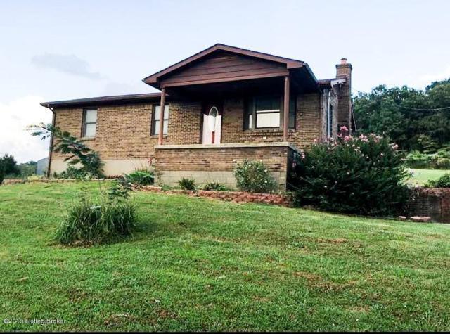 901 2202, Irvington, KY 40146 (#1535028) :: Keller Williams Louisville East