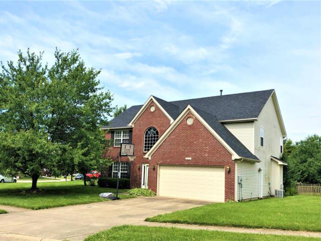 4230 Brownboro Glen Rd, Louisville, KY 40241 (#1535039) :: At Home In Louisville Real Estate Group