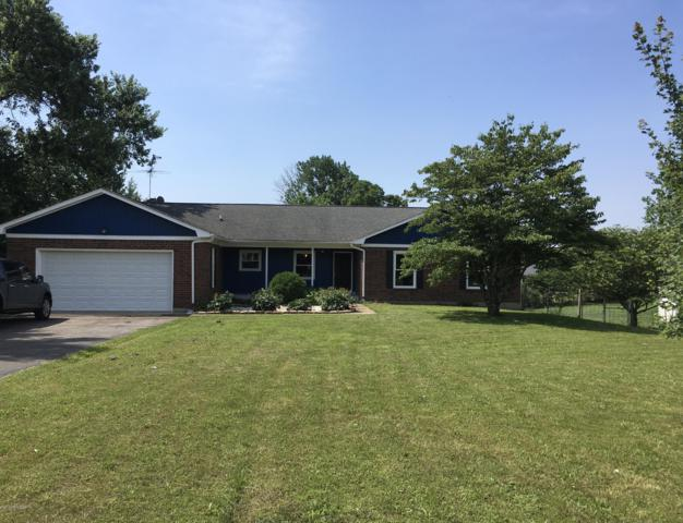 231 Country Manor Ln, Shepherdsville, KY 40165 (#1535044) :: At Home In Louisville Real Estate Group