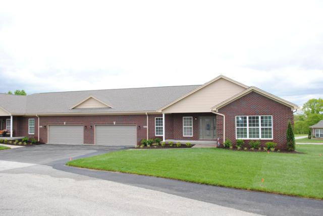 1019 Classic Way, Louisville, KY 40245 (#1535073) :: The Price Group