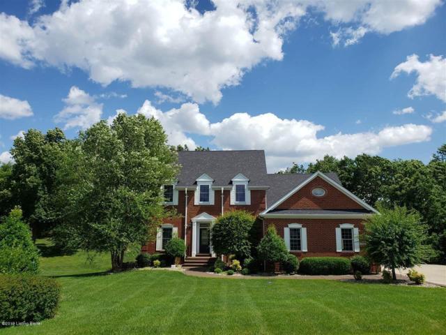 534 Deer Run Way, Elizabethtown, KY 42701 (#1535083) :: Impact Homes Group