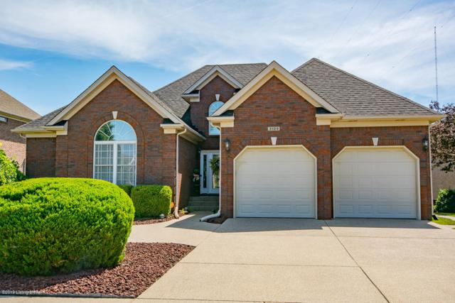 3109 Shady Springs Dr, Louisville, KY 40299 (#1535101) :: Segrest Group