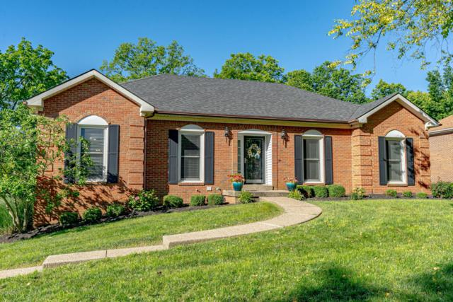 38 Cherokee Dr, Shelbyville, KY 40065 (#1535120) :: Segrest Group