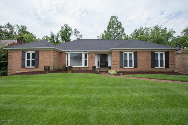 2014 Bainbridge Row Dr, Louisville, KY 40207 (#1535187) :: The Stiller Group