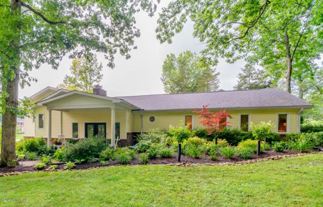 7607 Cantrell Dr, Crestwood, KY 40014 (#1535196) :: The Sokoler-Medley Team