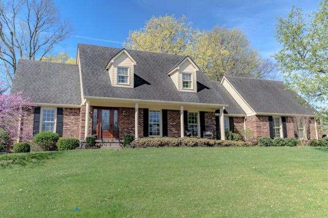 1200 Augusta Dr, Shelbyville, KY 40065 (#1535208) :: The Stiller Group