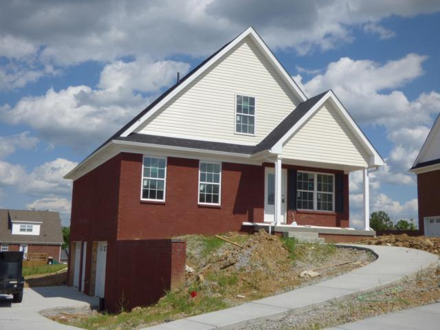 78 Persimmon Dr, Taylorsville, KY 40071 (#1535227) :: The Stiller Group