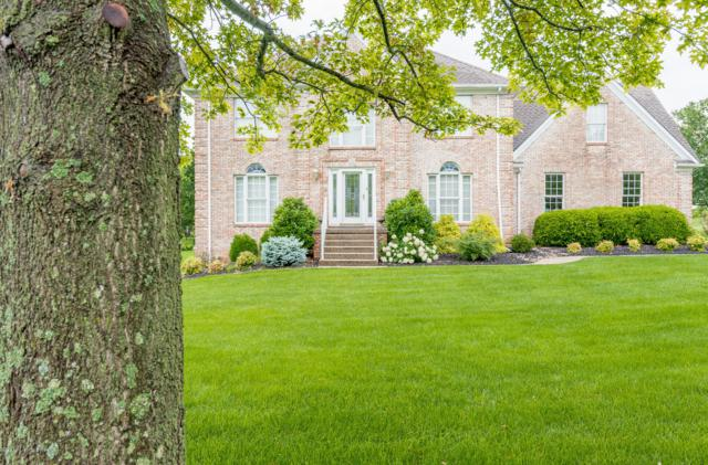 1 Oak Tree Ln, Louisville, KY 40245 (#1535237) :: The Stiller Group