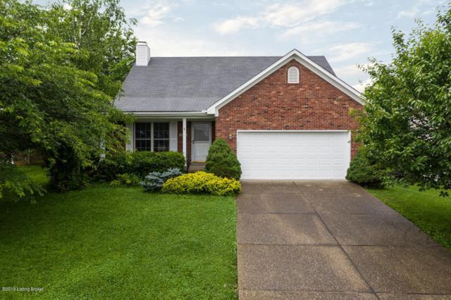 5105 Rising Oak Ct, Louisville, KY 40245 (#1535243) :: The Stiller Group