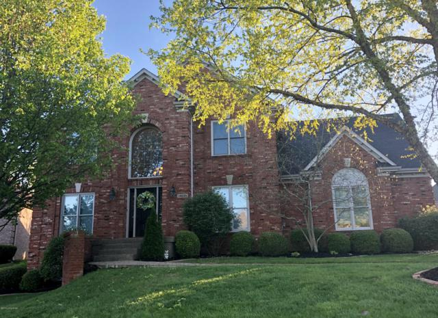 14606 Lake Bluff Pl, Louisville, KY 40245 (#1535281) :: The Price Group
