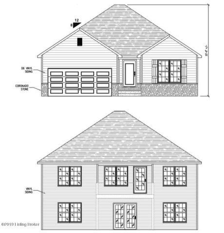 10923 Pheasant Hill Cir, Louisville, KY 40229 (#1535299) :: The Stiller Group
