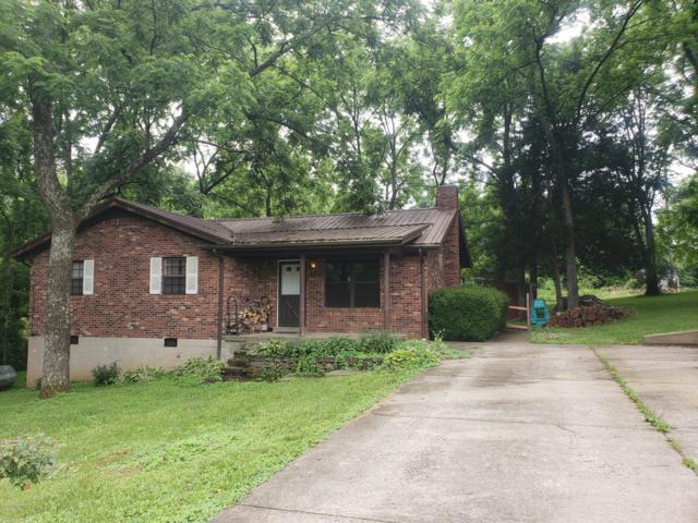 330 Lovers Leap Ln, Shepherdsville, KY 40165 (#1535303) :: Impact Homes Group