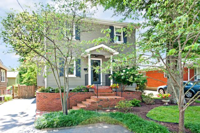 4016 Massie Ave, Louisville, KY 40207 (#1535327) :: The Price Group