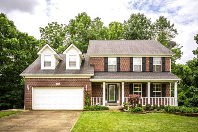 9104 Bingham View Ct, Prospect, KY 40059 (#1535338) :: Team Panella