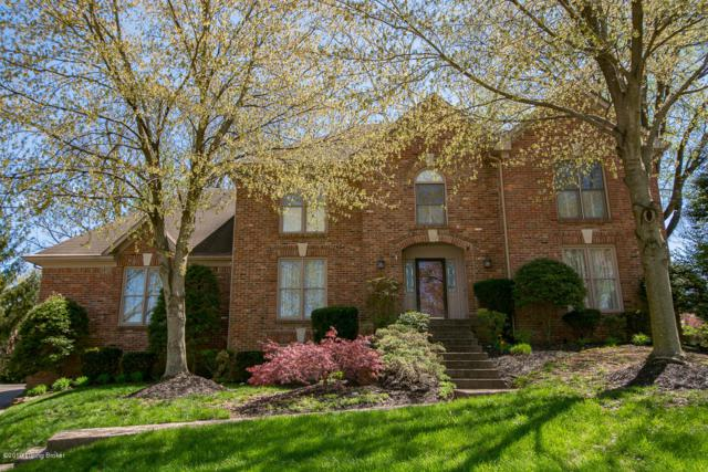 11105 Foxgate Pl, Louisville, KY 40223 (#1535348) :: The Price Group