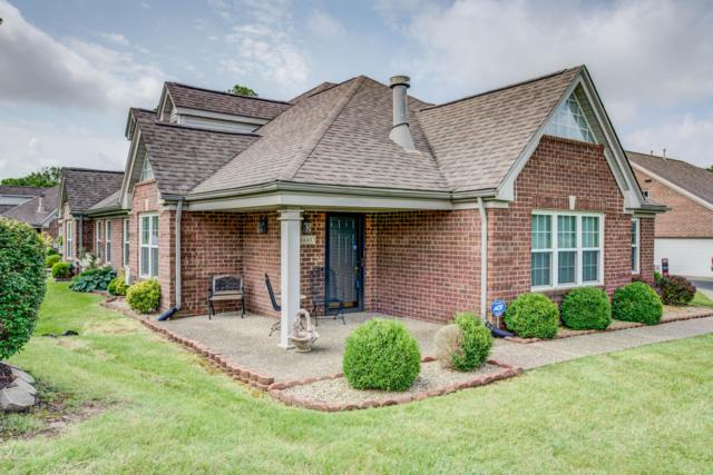 4442 Southbridge Ct, Louisville, KY 40272 (#1535351) :: The Price Group