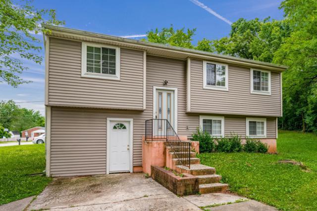 8923 Wimsatt Way, Louisville, KY 40291 (#1535355) :: The Price Group