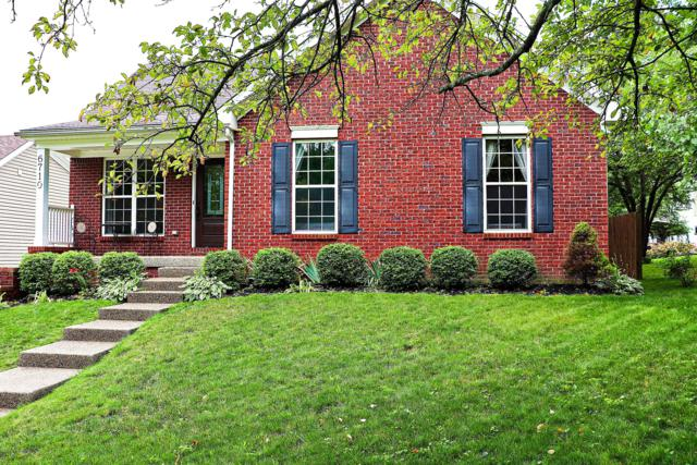 6710 Sumac Ln, Crestwood, KY 40014 (#1535356) :: The Price Group