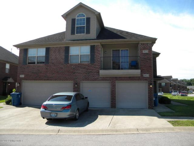 5925 Dewitt Dr, Louisville, KY 40258 (#1535385) :: The Sokoler-Medley Team
