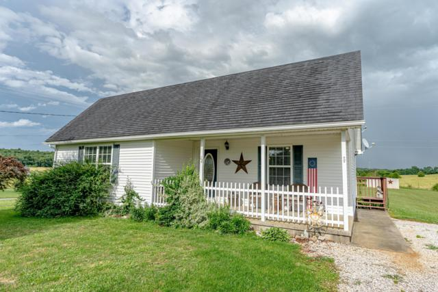 22 Brenda Jean St, Upton, KY 42784 (#1535409) :: Impact Homes Group