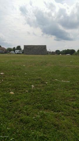 268 Ryan Patrick Dr, Shepherdsville, KY 40165 (#1535447) :: Impact Homes Group