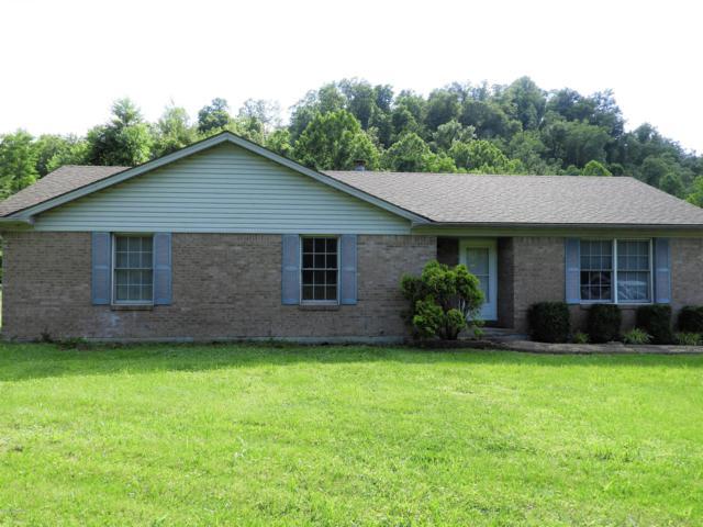 1669 Martin Hill Rd, Shepherdsville, KY 40165 (#1535480) :: Impact Homes Group