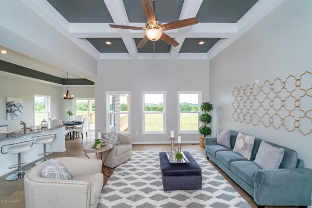 471 Cameron Ridge Rd, Shepherdsville, KY 40165 (#1535487) :: Impact Homes Group