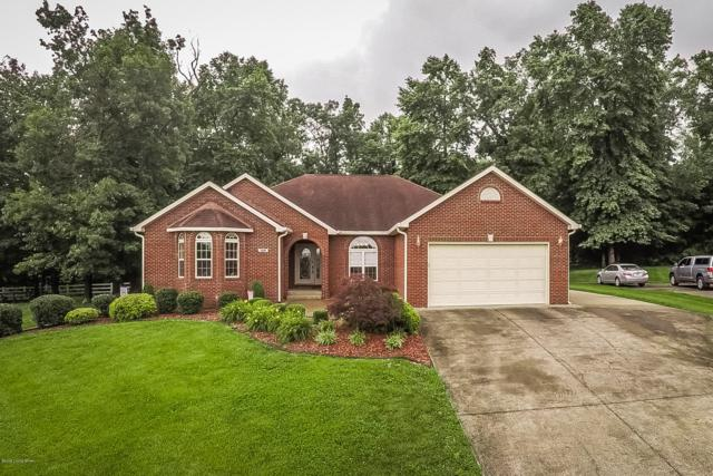 102 Deerchase Ct, Elizabethtown, KY 42701 (#1535508) :: Impact Homes Group