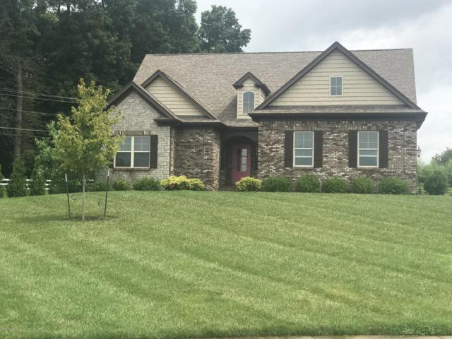 110 Whispering Birch Ct, Elizabethtown, KY 42701 (#1535605) :: Impact Homes Group