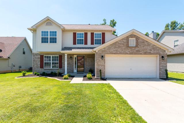 7304 Quindero Run Rd, Louisville, KY 40228 (#1535640) :: Impact Homes Group