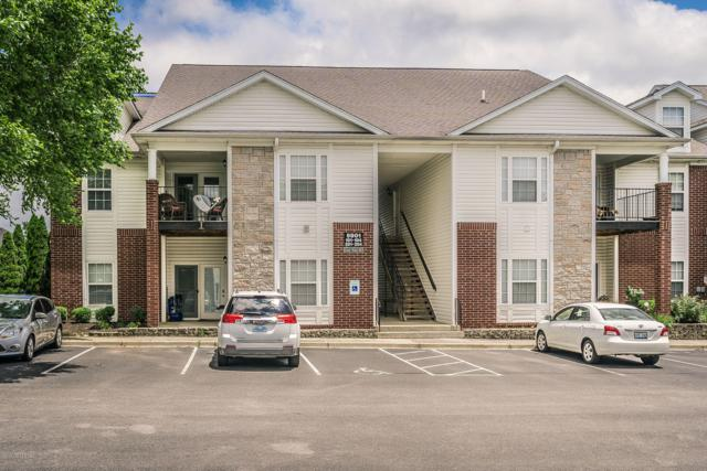 9901 Lindsey Springs Way #203, Louisville, KY 40291 (#1535669) :: Impact Homes Group