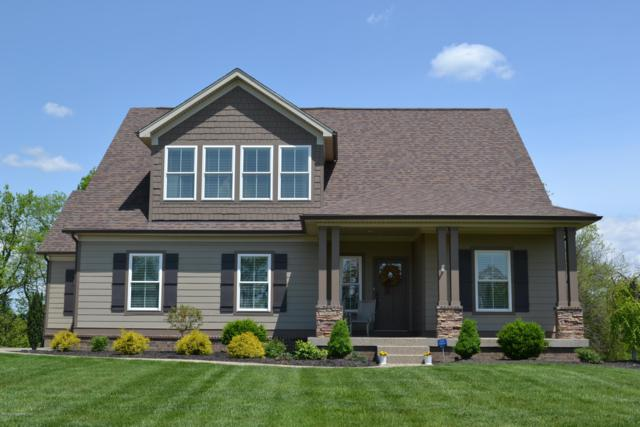 7507 Grand Oaks Dr, Crestwood, KY 40014 (#1535712) :: The Sokoler-Medley Team